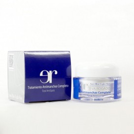 Eva Rogado Complete Stain Treatment (50 ml)