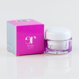Oily Skin Moisturizer Eva Rogado (Oil Free) SPF15