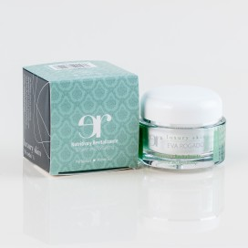 """Diamond"" Nourishing and Revitalizing Cream for Mature Skin SPF15"