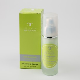 Regenerating Serum with Apple Essence Eva Rogado 30 ml