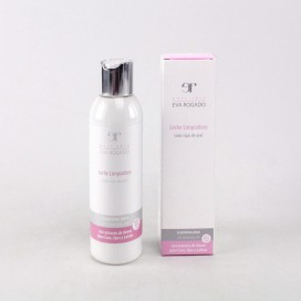Cleansing Milk with Eva Rogado Oat Extract 200 ml